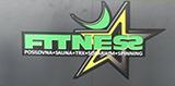 23_Fitness_Slunce_160 image