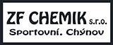 24_ZF_Chemik_160 image