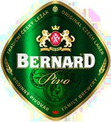32_Bernard_100 image
