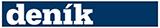 55_taborsky_denik_160 image