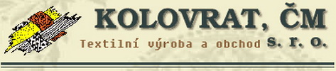 Popis: http://taborskykoktejl.cz.srv71.endora.cz/media/reklama/central/logo_c_169_kolovrat.jpg