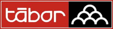 Popis: http://taborskykoktejl.cz.srv71.endora.cz/media/reklama/central/logo_c_169_tabor.jpg