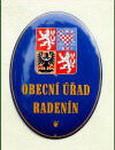 Popis: http://taborskykoktejl.cz.srv71.endora.cz/media/reklama/central/logo_c_34_radenin_ou.jpg