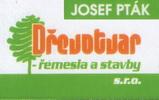 Popis: http://taborskykoktejl.cz.srv71.endora.cz/media/reklama/central/logo_c_43_drevotvar.jpg