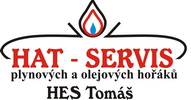 Popis: http://taborskykoktejl.cz.srv71.endora.cz/media/reklama/central/logo_c_43_hat.jpg